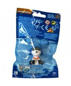 Mancs Őrjárat: Robot kutya mini figura 6026183