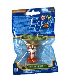 Mancs Őrjárat Tracker minifigura 6026183