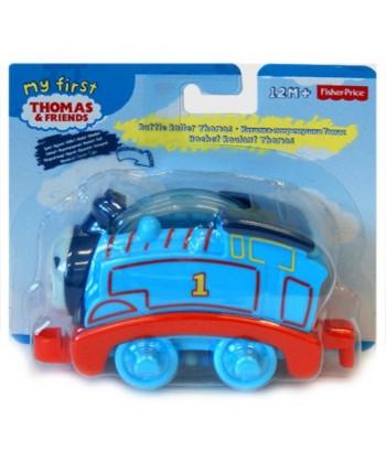 Thomas durrogó mozdonyok - Thomas DTN23