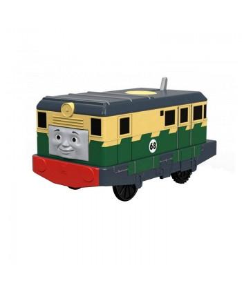 Thomas: Mini Mozdonyok - Philip CKW29