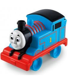 Thomas és Barátai deluxe karakter kisvonat - Thomas W2190