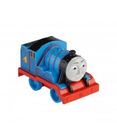 Thomas és barátai kedvenc deluxe karakterek - Gordon W2190
