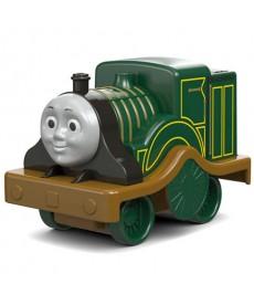 Thomas és Barátai deluxe karakter kis vonat - Emily W2190