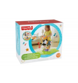 Ugralo zebra fisher price 11K0317