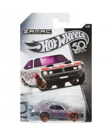 Hot Wheels 50 Jubileum: '71 Dodge Demon kisautó FRN23