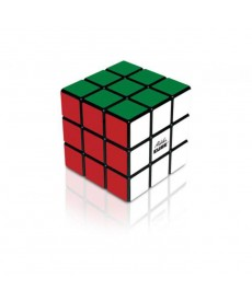 Rubik 3x3x3 Versenykocka Dobozos R500412