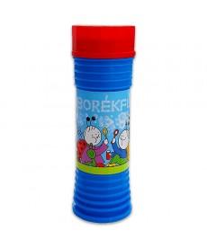 Bogyó és Babóca: buborékfújó - 48 ml BBB01