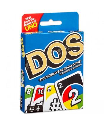 DOS kártyajáték FRM36