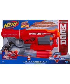 Nerf CYCLONESHOCK hasbro 60A9353