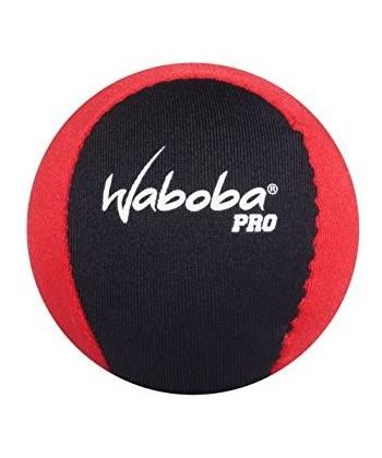 Waboba Pro Vizen Pattogó Labda