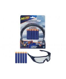 Nerf ELITE VISION GEAR hasbro 60A5068