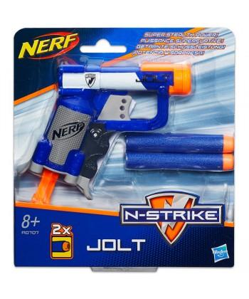 Nerf N-STRIKE hasbro 60A0707