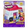 Kinetic Sand: Fagyis kocsi 6035805