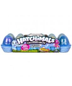 Hatchimals: 12 darabos készlet dobozban 3. széria 6041336
