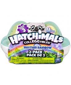 Hatchimals: 2 darabos készlet dobozban 3. széria 6041345