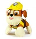 Mancs Őrjárat: Rubble mini plüss figura 6026177