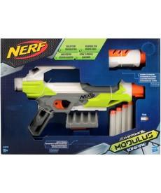 Nerf MODULUS IONFIRE hasbro 60B4618