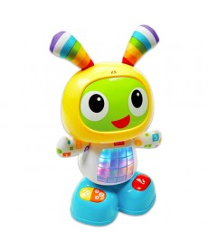 Fisher-Price: BeatBo robot FCV74