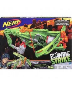 Nerf ZOMBIE STRIKE hasbro 60B9093