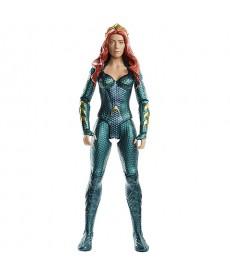 Aquaman Mera figura 30 cm FXF90