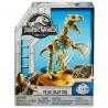 Jurassic World Velociraptor dinoszaurusz csontváz FTF03