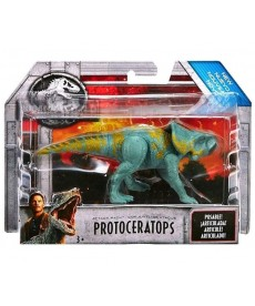 Jurassic World Protoceratop dinoszaurusz figura FPF11