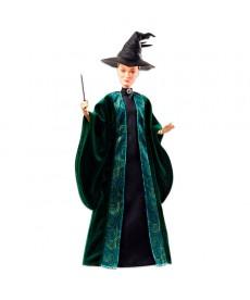 Harry Potter Minerva McGalagony játékfigura GCN30