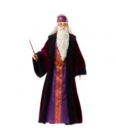 Harry Potter Dumbledore játékfigura GCN30