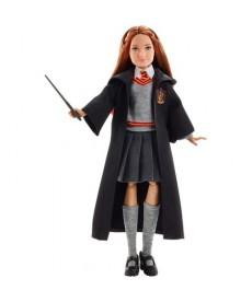 Harry Potter Ginny Weasley játékfigura GCN30