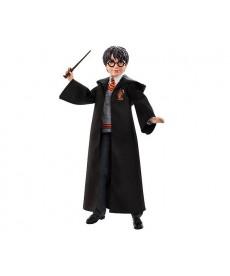 Harry Potter Harry Potter játékfigura GCN30