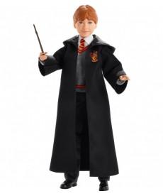Harry Potter Ron Weasley játékfigura GCN30