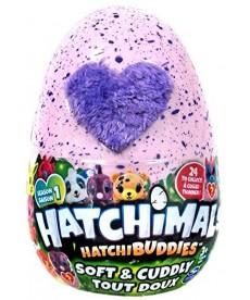 Hatchimal: HatchiBuddies tojás - 2.széria 6045430