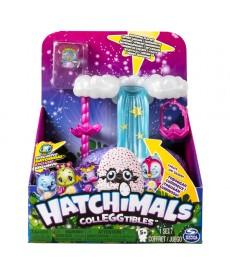 Spin Master Hatchimals CollEGGtibles: Vízesés játékszett 6044158