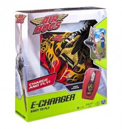 Air Hogs E-Charger Dragon repülő 6036786