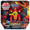 Bakugan Dragonoid Maximus 6051243