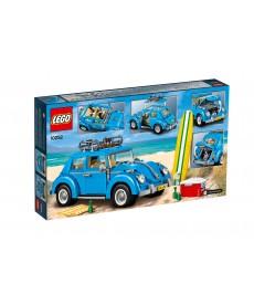 LEGO CREATOR EXPERT VW BEETLE 110252