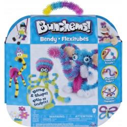 Bunchems Bendy 20104798