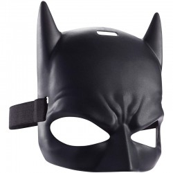 Batman Maszk FVY28