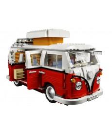 LEGO CREATOR EXPERT VW T1 110220