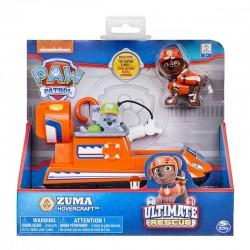 Mancs Őrjárat Alap Járművek Ultimate Rescue - Zuma 20101538