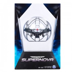 Air Hogs Supernova Sniper Drone 6044137