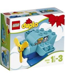LEGO DUPLO ELSO REPULOGEPEM 110849
