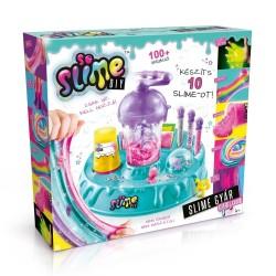 So Slime Gyár - Lányos SSC002