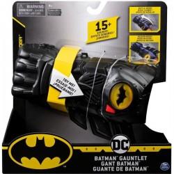 Batman szerepjáték kesztyű 20122579