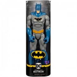 DC Batman: Újjászületés kék Batman akciófigura 6055153/20127073