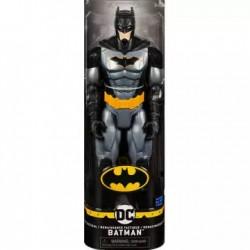 DC Batman: Taktikai ruhás Batman akciófigura 6055697/20127074