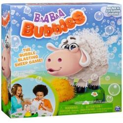 Baa Baa Bubbles társasjáték 6054455