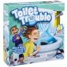 Toilet Trouble Társasjáték C0447498