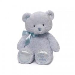 Spin Master Gund: My First Teddy plüss maci 25cm 6052827