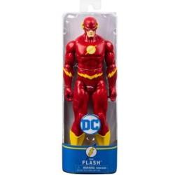 DC Heroes: Flash akciófigura 6056278/20123033